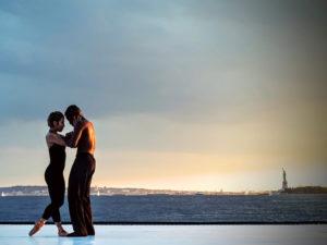 Salsa lernen und Salsa tanzen in Ketzin