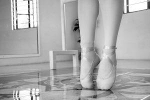 tanzen lernen in der tanzschule