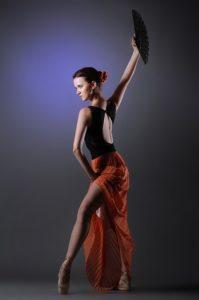 tanzen und tanzkurse