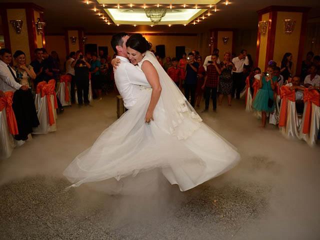übersetzung kennenlernen single tanzen englisch soest  Tanzpartner aus Soest - Tanzschule Marohn. Tanzpartner aus Soest - Tanzschule Marohn.