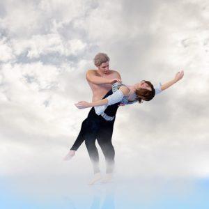 tanzkurs in der tanzschule