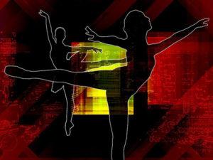 Tanzschule in Grafenwöhr