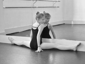 Tanzschule in Kenzingen