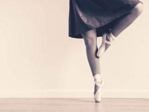 Tanzschule in Marklkofen